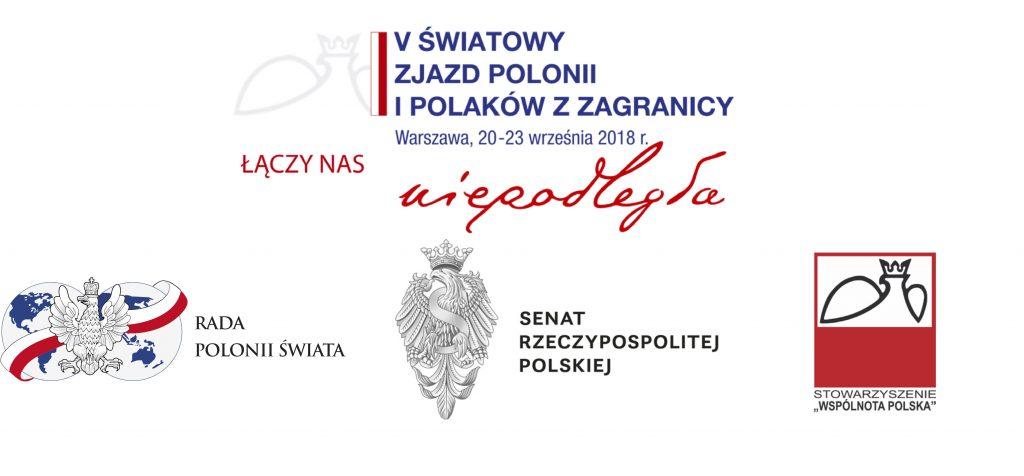 V Zjazd Polonii Świata