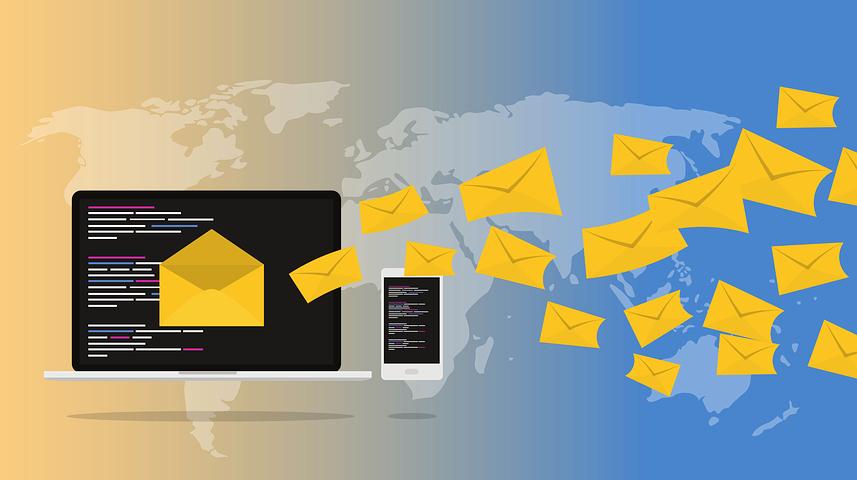 Chcesz dostaćpowiadomienie o nowych wpisach? Prześlij mail na adres kontakt@polonia-zop.eu