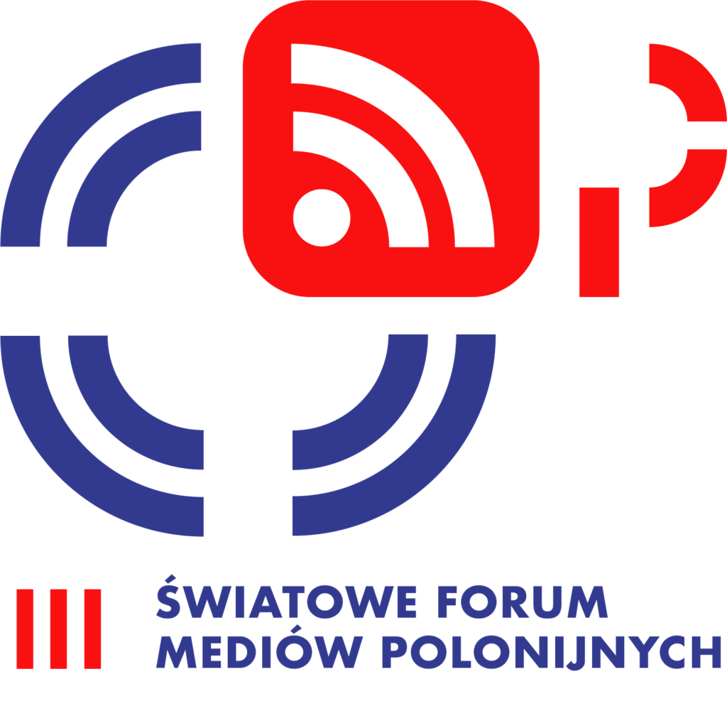 III Światowe Forum Mediów Polonijnych